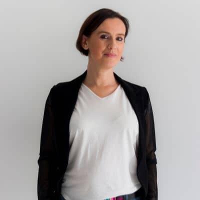 Izabela Bancewicz Mikulewicz